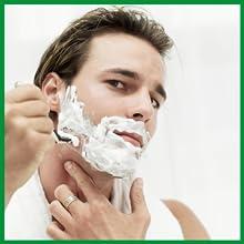 *After Shave Moisturizer