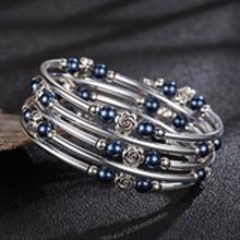 wraop bracelet
