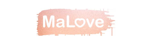 MaLove