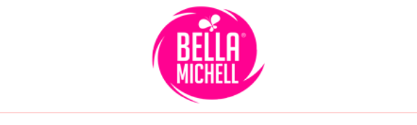 Bella Michell