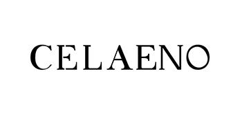 CELAENO Brand