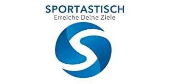 sportastisch