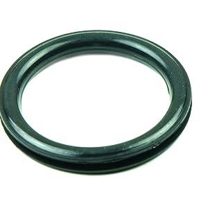 RKX Gas cap replacement seal FOR Subaru 42031AJ000 42031AG000
