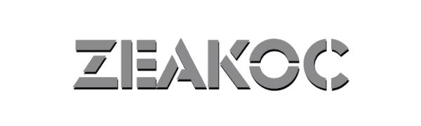 ZEAKOC