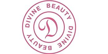 Divine Derriere Butt Acne