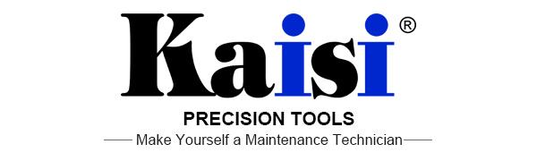 Kaisi Logo