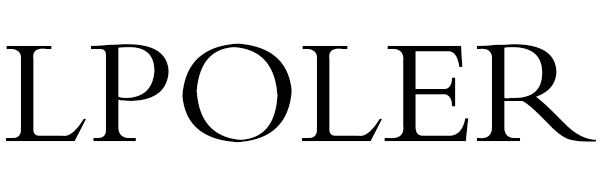 lpoler