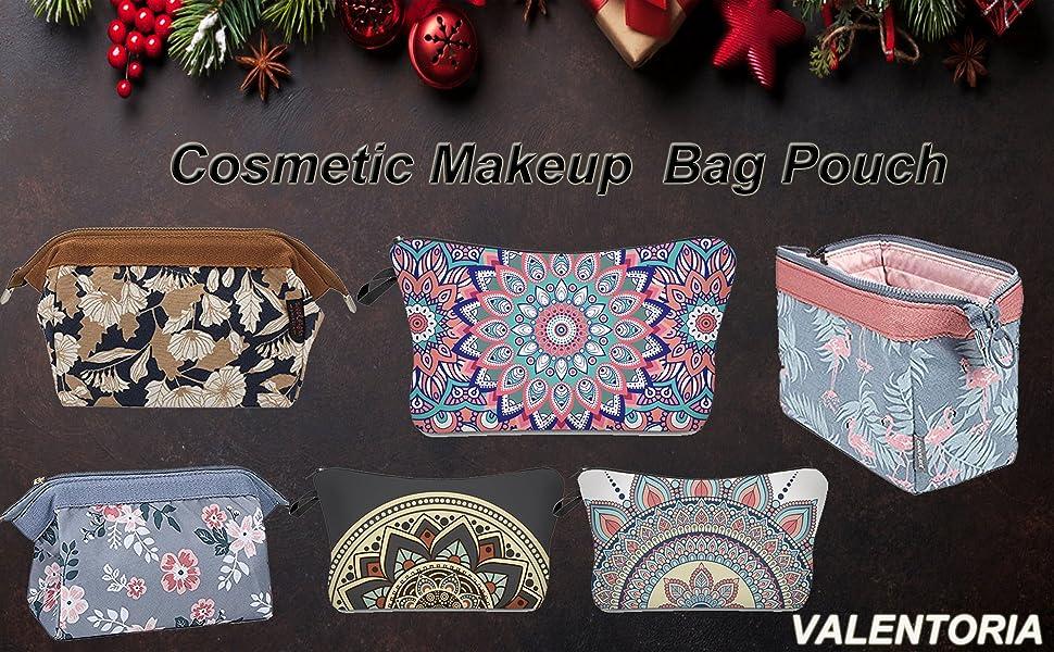 Black Friday Deals Makeup Bag,Cyber Monday Deals Makeup Bag
