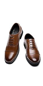 紳士靴 革靴 就活靴