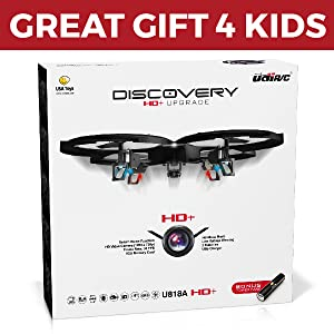 drones rc drone with camera for kids quadcopters adults video remote control toy kid cheap drons