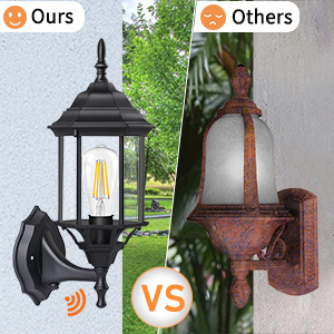 dusk to dawn outdoor lighting,outdoor wall lighting,outdoor garage lighting fixtures