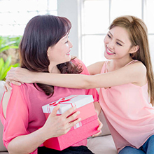 menstrual heat pad