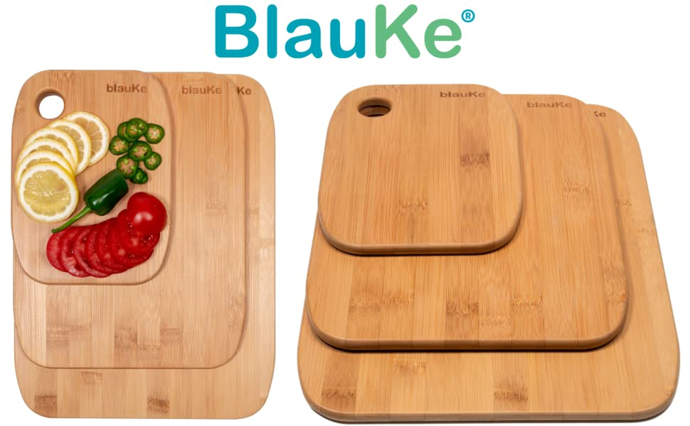 cutting board, cutting boards for kitchen, wood cutting board, kitchen accessories, cutting boards