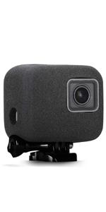 Windslayer Cover GoPro Hero 7/6/5 Black