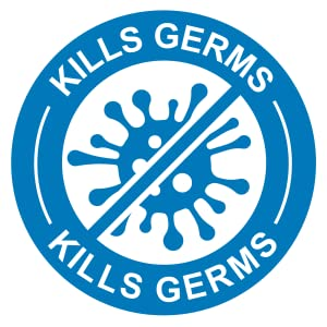 Against Germs
