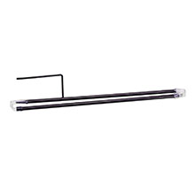 Stake with Lengthened Poles