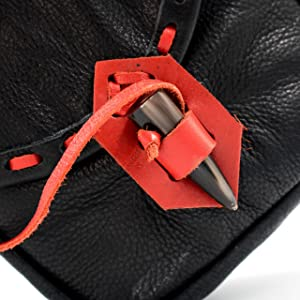 leather messenger bag leather tote bag leather messenger bag for men leather crossbody bag leather