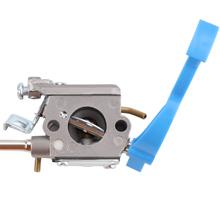 stihl carburetor adjustment tool