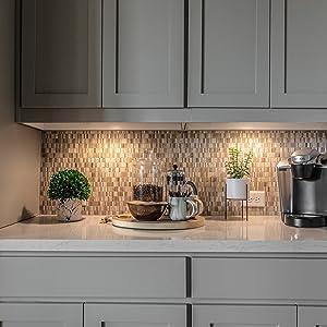 under counter lights for kitchen led under cabinet lighting under cabinet led lighting