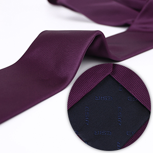 Microfiber woven fabric, Textured, Silky smooth, Flawless and great Durability