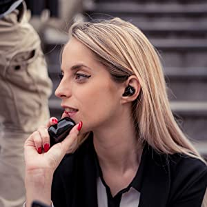 true wireless earbuds tws1 edifier