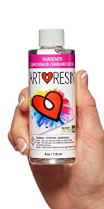ArtResin 8 oz