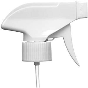 Trigger Sprayer Nozzle