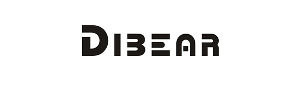 DIBEAR