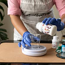EPOKE Art epoxy Resin