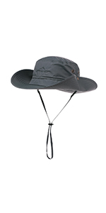 extra fedora foldable gents golf large outdoor packable panama
