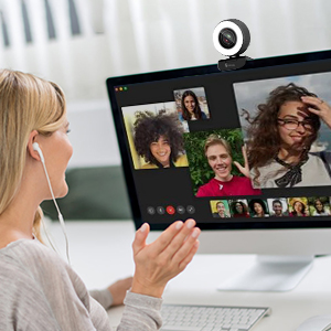 compatible windows youtube tiempo real juego cara 1536p facebook mezclador facecam para light
