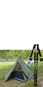 backpacking tent, large tent, lightweight tent, ultralight tent, camping tent, hiking tent, trekking