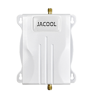 cell phone booster for home