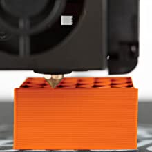 hatchbox tpu is the ideal for medical instruments, automotive parts, sporting goods, and phone cases