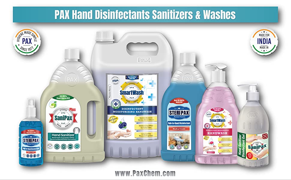 advanced,bathroom,best,bleach,bowl,camode,cif,clorox,cleaner,dettol,disinfectant,domes,domex,eco