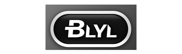 BLYL CMS50D+ - Oxímetro de pulso USB