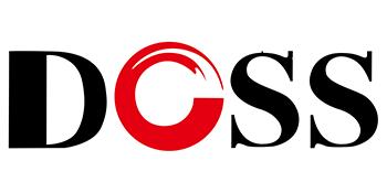 DOSS  Bluetooth Speakers, DOSS SoundBox Plus Portable Wireless Bluetooth Speaker with 16W HD Sound and Deep Bass, Wireless Stereo Pairing, 20H Playtime, Wireless Speaker for Home, Outdoor, Travel – Black 841cb3b8 c751 41b3 bd24 fcb859d4c305