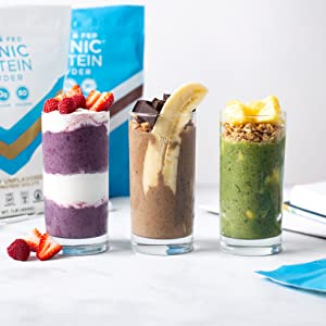 keto powder whey protein isolate powder protein powder for women weight loss casein protein powder