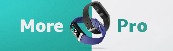 best health fitbits