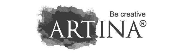 Artina Logo