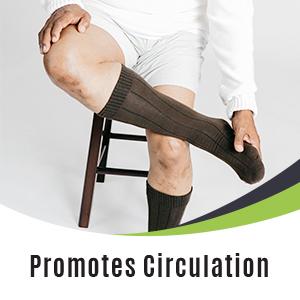 Diabetes Socks, circulation socks, socks for neuropathy
