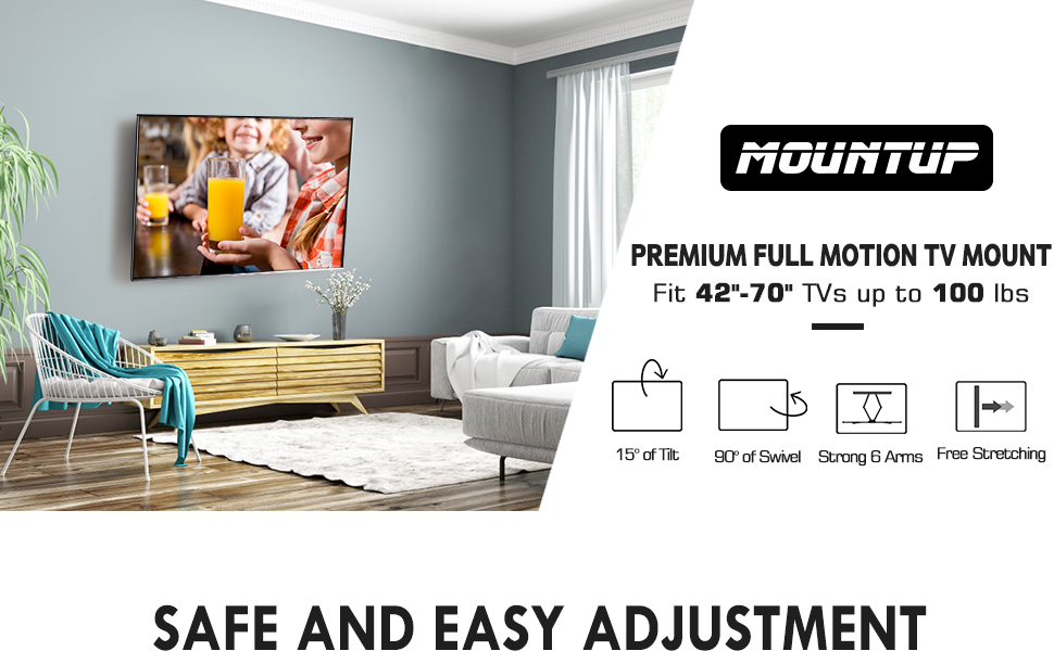 60 inch tv wall mount 65 inch full motion tv wall mount tv mounts for flat screens 55 inch