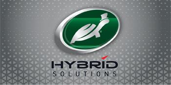 Schildpad Wax Hybrid Solutions