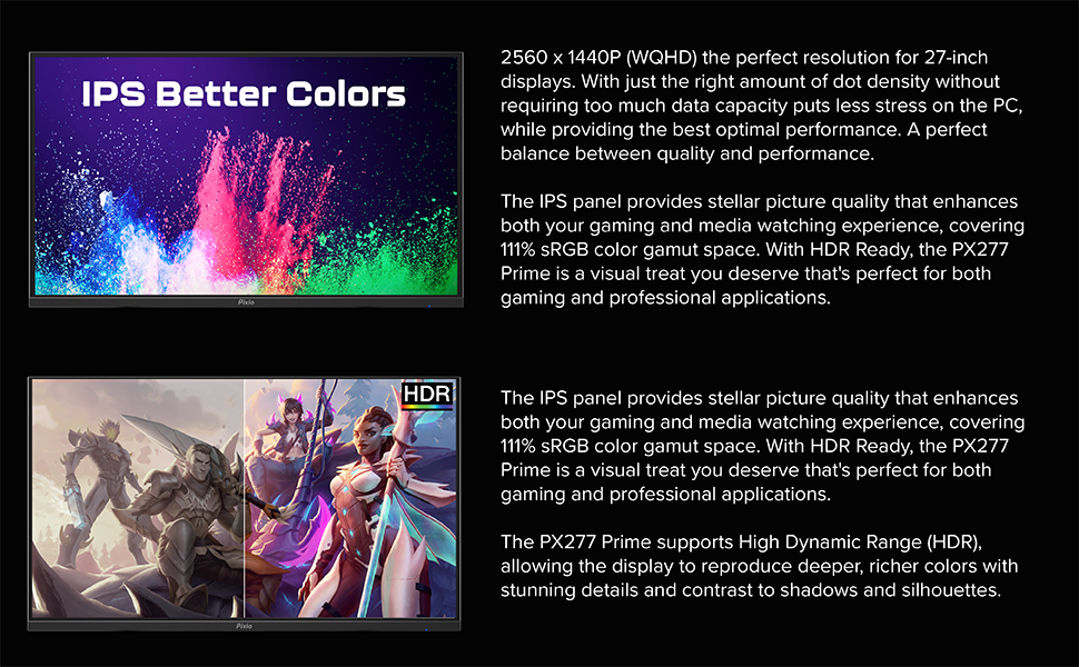 ips better colors