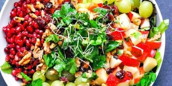 results rna lifestyle wellness immune support vitamin silver olive oregano garlic mushroom daily