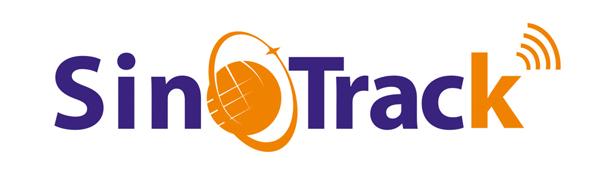 sinotrack 3g tracker