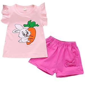 3t girls summer clothes