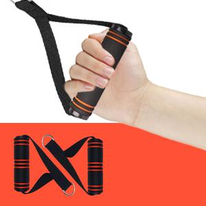sport tools