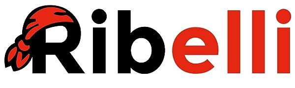 Logotipo de la empresa.