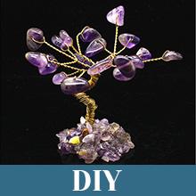 Jewelry Making Kit-10